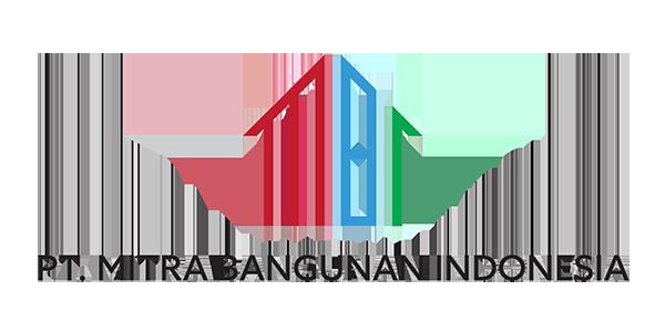 Mitra Bangunan Indonesia | Distributor Shunda Plafon PVC