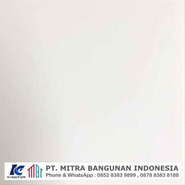 Kingfon Plafon PVC by Shunda Plafon - K-303 dan K-304