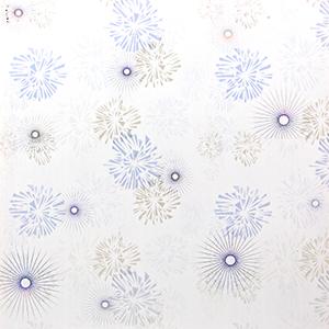 Shunda Plafon PVC - Abstract - Fireworks - PL 2509Shunda Plafon PVC - Abstract - Fireworks - PL 2509