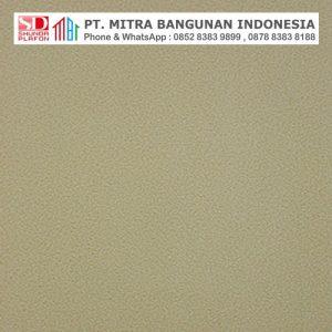 Shunda Plafon PVC - Abstract - Goldenrod Sands - KK 20073Shunda Plafon PVC - Abstract - Goldenrod Sands - KK 20073