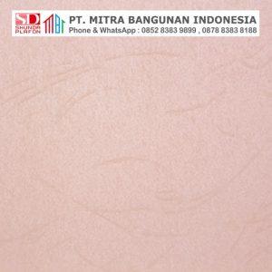 Shunda Plafon PVC - Abstract - Romantic Pink - MK 20078