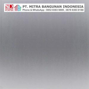 Shunda Plafon PVC - Fancy - Fancy Silver - PL 08.010