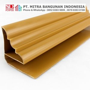 Shunda Plafon PVC - List B - LS 308-1
