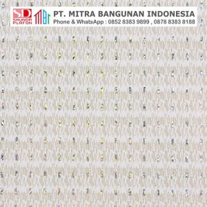 Shunda Plafon PVC - Others - AC 072