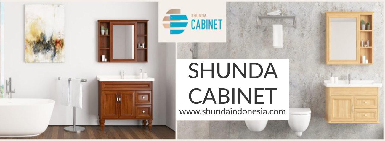 shunda cabinet banner