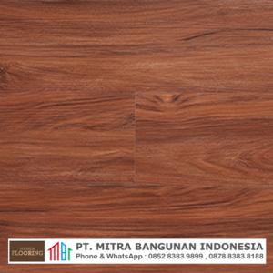 Lantai Kayu Shunda Flooring - Burmese Rosewood