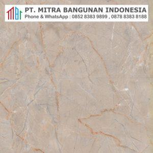Marmer PVC Shunda Panel - Ivalpena