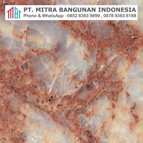 Marmer PVC Shunda Panel - Lavico Phoenix