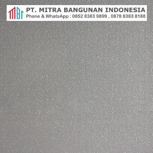 Shunda Wallboard - Sparkling Silver