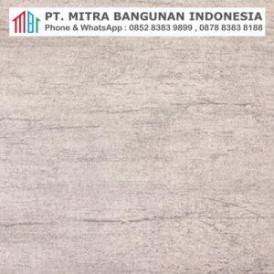 Shunda Wallboard - Titanium Travertine