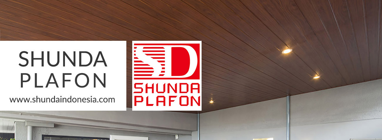 shunda plavon banner 1