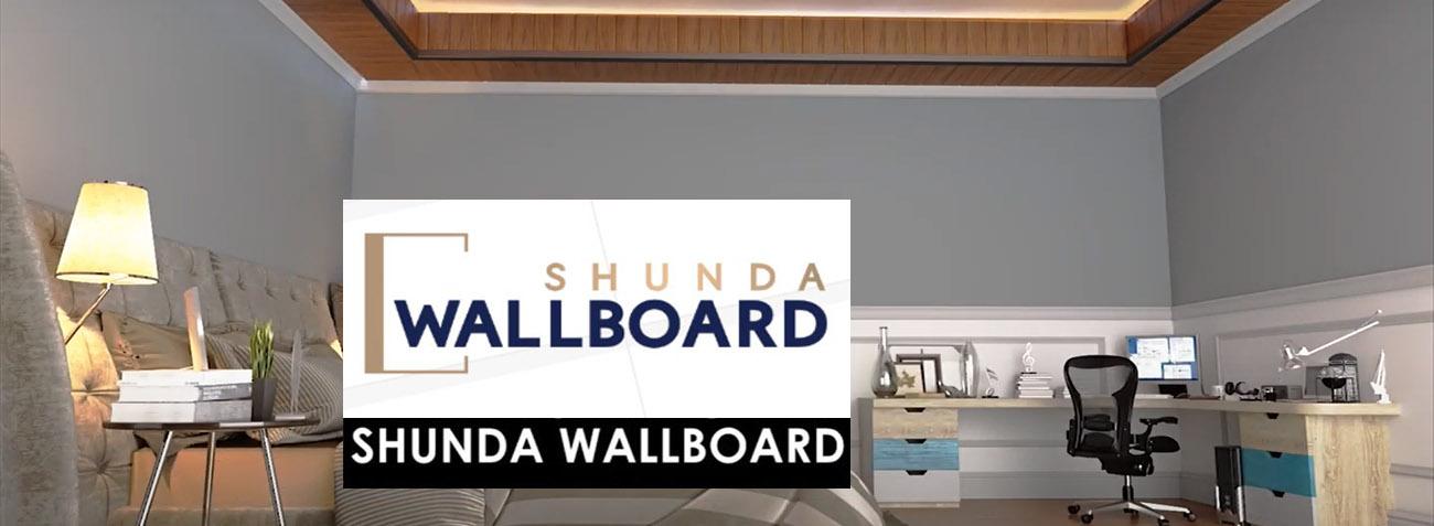 shunda wallboard banner 2